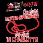 Optima Search for the Ultimate Street Car @ Charlotte NC July 30th-31st 20016