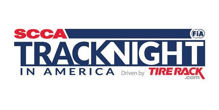 Track Night America